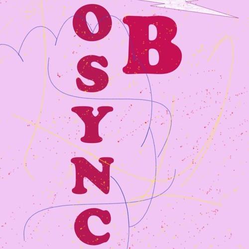 Obersync's avatar
