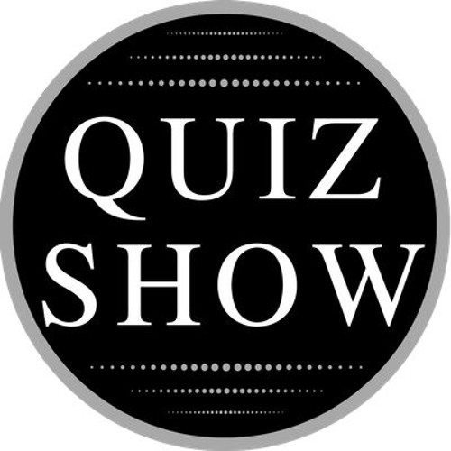 Quiz Show's avatar