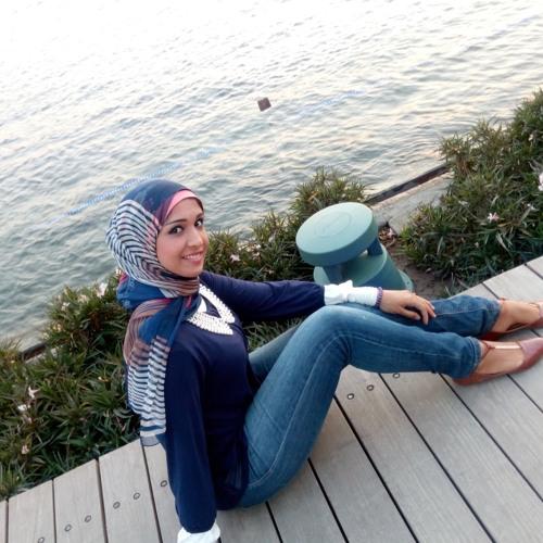 Sara Elbadry 1's avatar