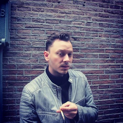 Jack Stereo's avatar