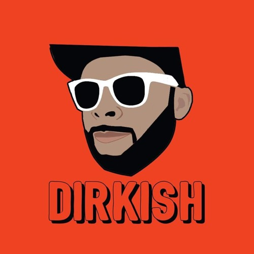 Dirkish's avatar