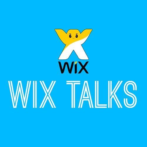 Wix Talks's avatar