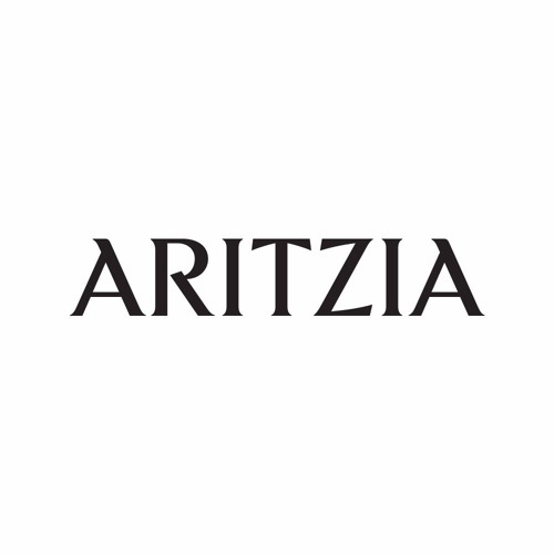 Aritzia's avatar
