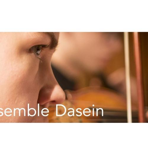 Ensemble Dasein's avatar