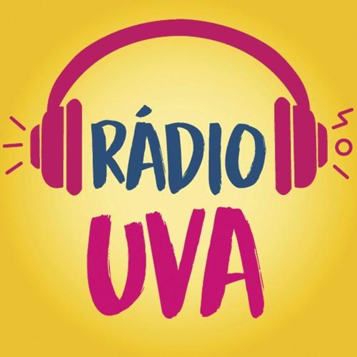 Rádio UVA's avatar