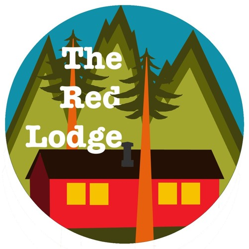 The Red Lodge's avatar