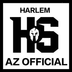 Harlem AZ Official