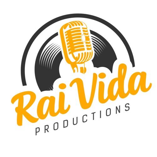 Rai Vida's avatar