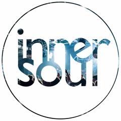 InnerSoul Music