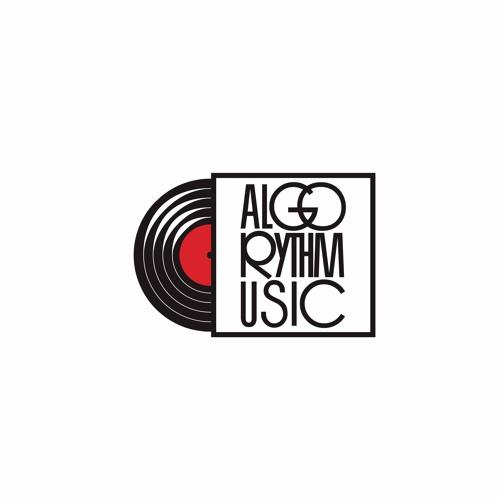 Allmos (Algorythmusic/The Stuyvesants)'s avatar