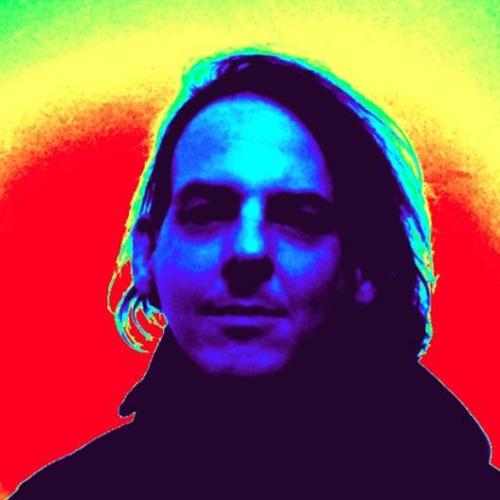 Donn DeVore's avatar