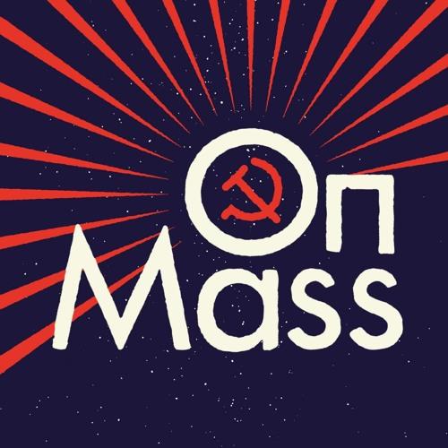 On Mass's avatar
