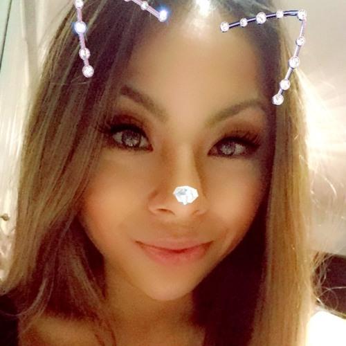forbddnfortress's avatar
