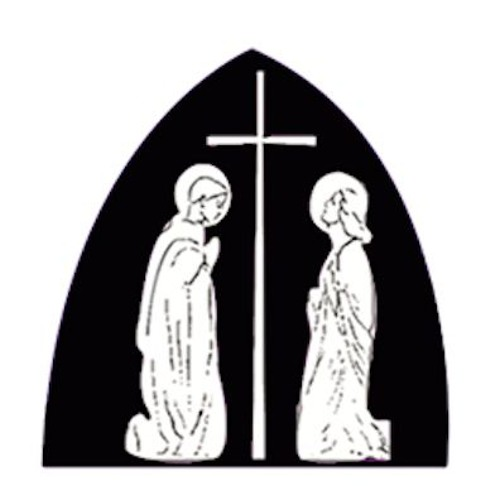Catholic Family News's avatar
