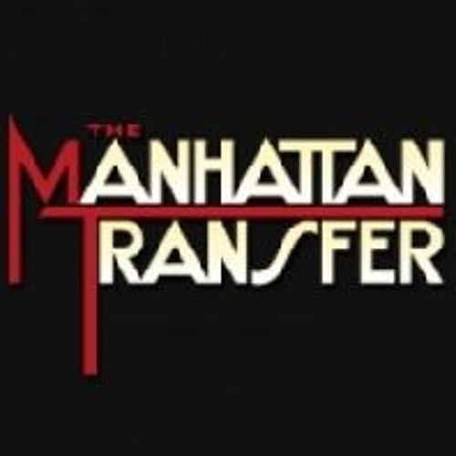 mantransfer's avatar