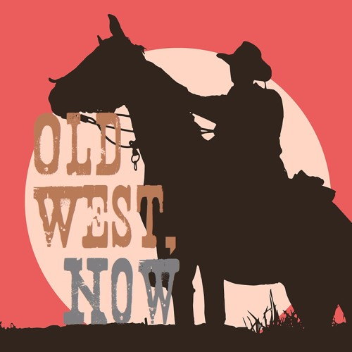 Old West Now's avatar