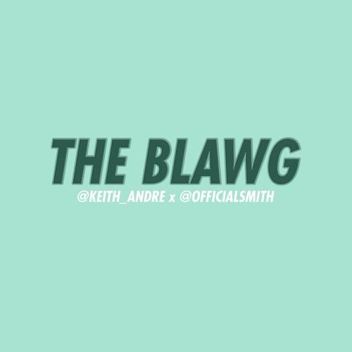The Blawg Boys's avatar