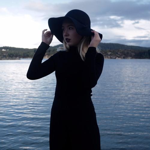 Dorothea Wessel's avatar