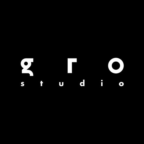 GRO STUDIO's avatar