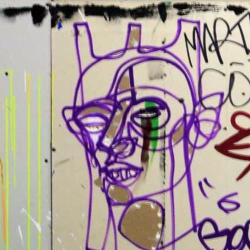 tee's avatar