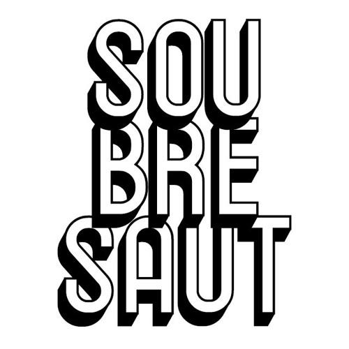 Soubresaut - Scènes Francophones's avatar