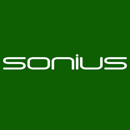 Sonius's avatar