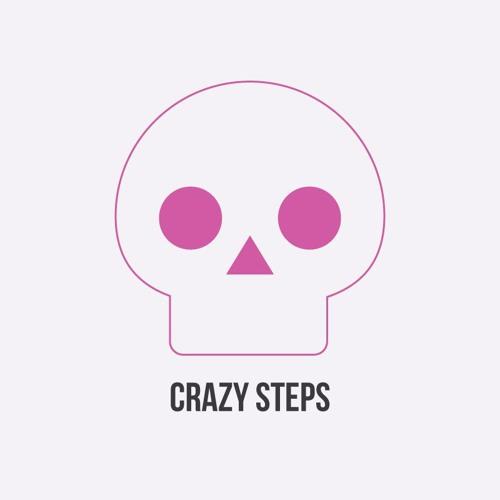 Crazy Steps's avatar