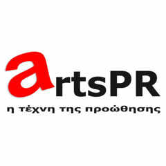 Arts PR