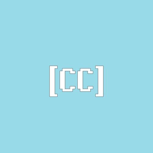 CAPECLUB's avatar