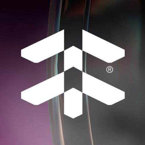 Total Trax's avatar