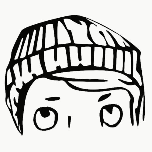Lee Rasdall-Dove Music's avatar