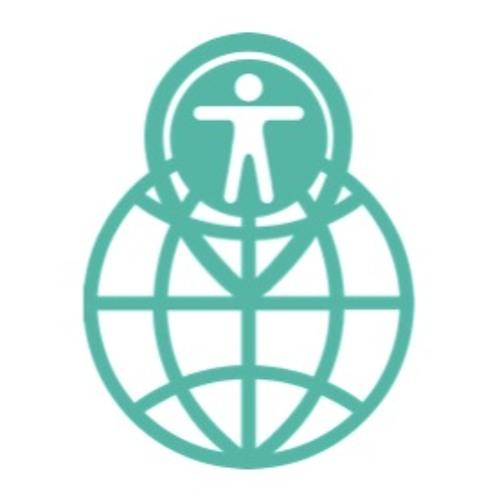 People On The Grid's avatar