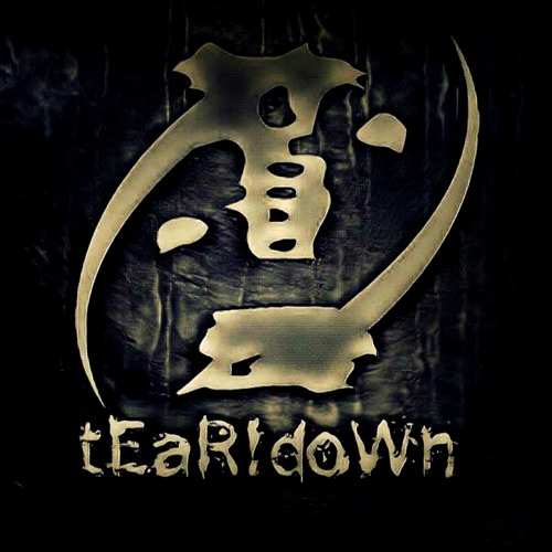 tEaR!doWn's avatar