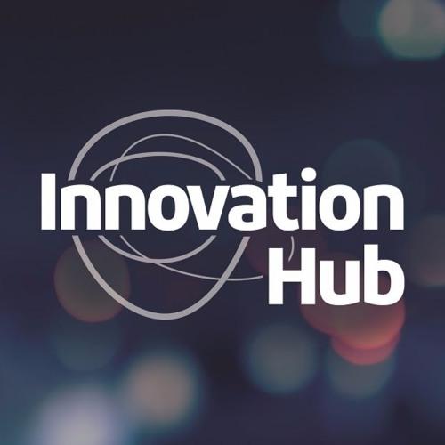Innovation Hub's avatar