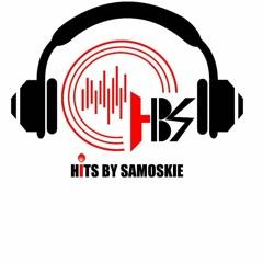 HbsBeats