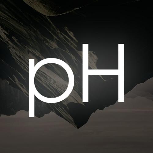 pH on SoundCloud's avatar