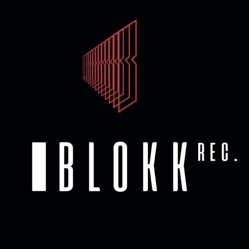 BLOKK Rec.'s avatar