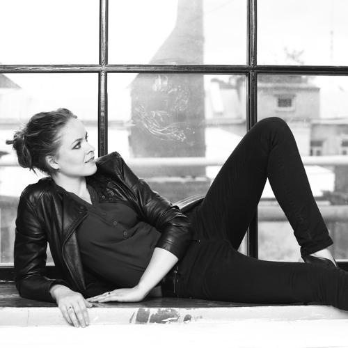 Marianna Makarova & Steve Rogerson's avatar