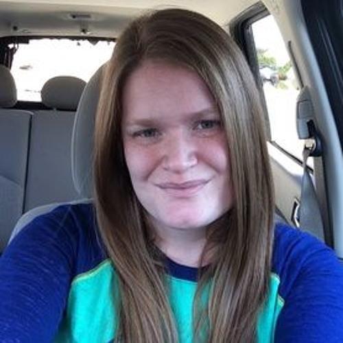 Leah Gilmore's avatar