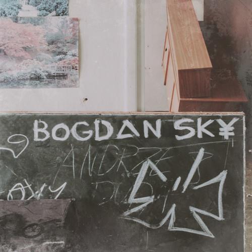 Bogdan Sky's avatar