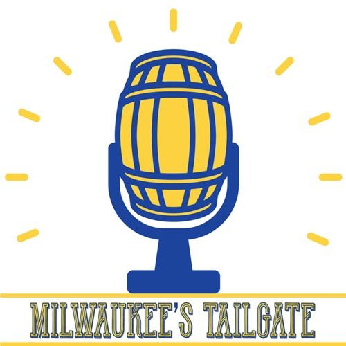Milwaukee's Tailgate Baseball Podcast's avatar