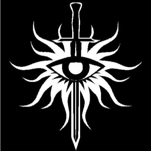 Caledfwlch's avatar