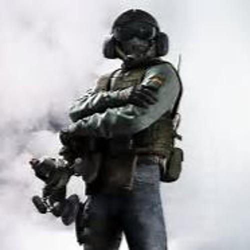 Jager's avatar