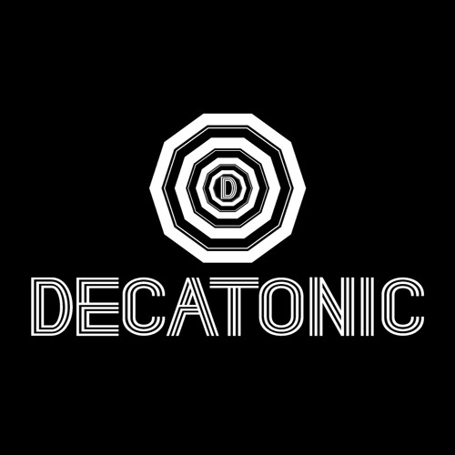 Decatonic's avatar
