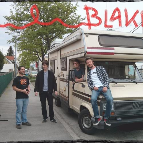 blake's avatar