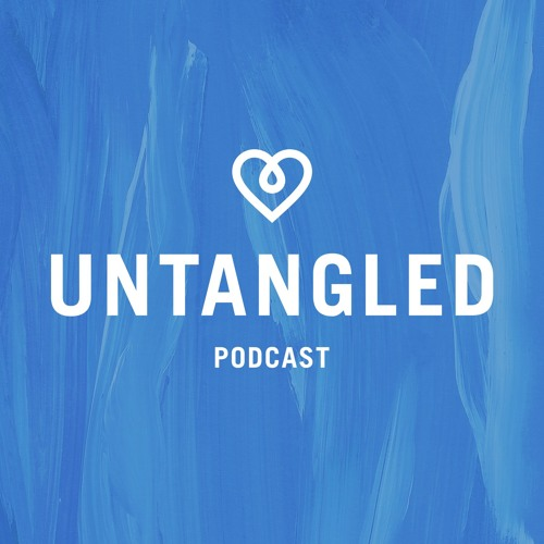 Untangled's avatar