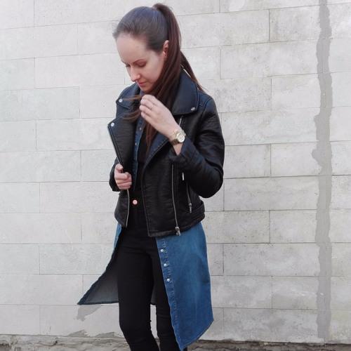 Liisi Väli's avatar