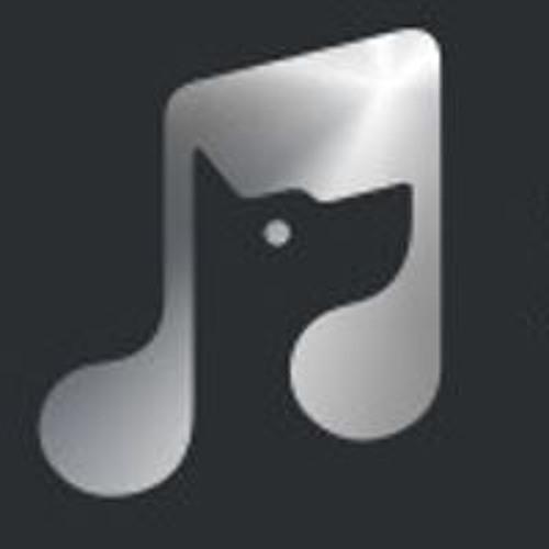 Silver Dog Music's avatar