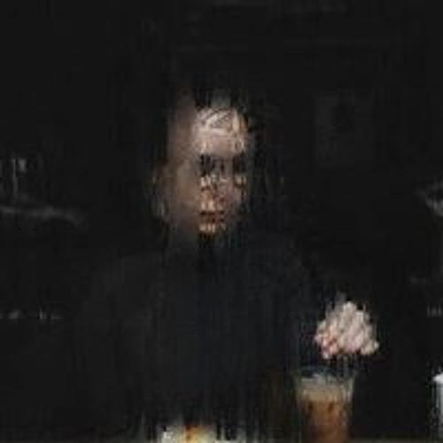 saint-not-found's avatar