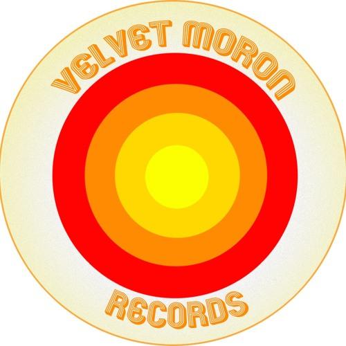 Velvet Moron Records's avatar